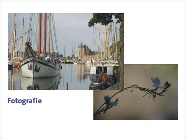 slide-fotografie.jpg