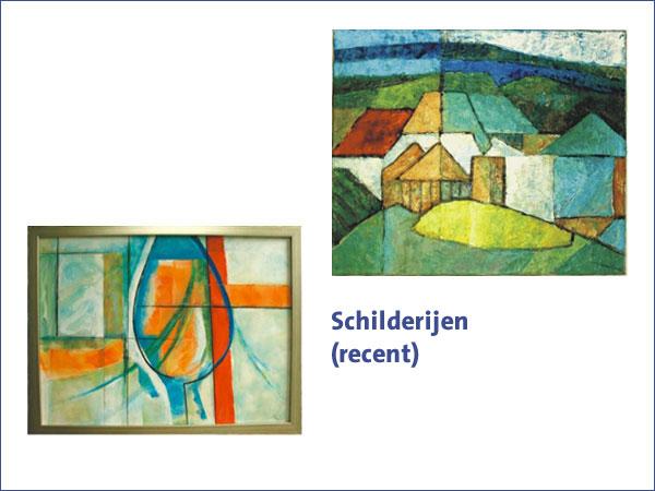 slide-schilderijenrecent.jpg