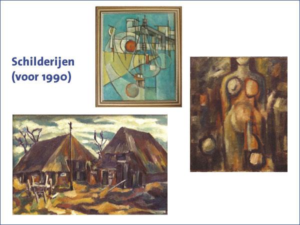 slide-schilderijenvoor1990.jpg