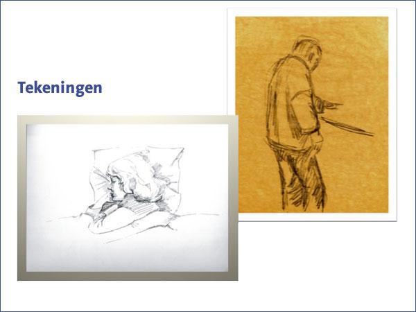 slide-tekeningen.jpg